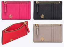 Tory Burch★ROBINSON★SLIM CARD CASE【送料・関税込】
