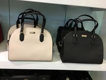 【kate spade】新作☆laurel way reiley 2wayバッグ☆