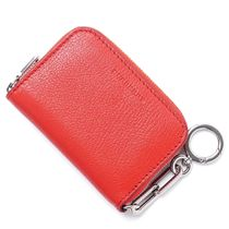 BURBERRY コインケース 4076650-brightred