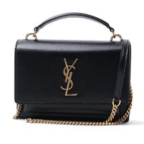 SAINT LAURENT PARIS ショルダーバッグ 533026-d422w-1000