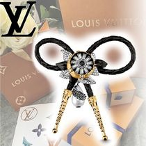 Louis Vuitton(ルイヴィトン) ブローチ