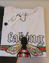 FAKING OFFICIAL★フェイキング パロディー Tシャツ