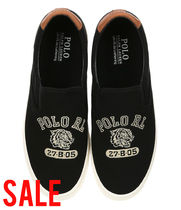 ☆☆MUST HAVE☆☆SALE☆SALE☆