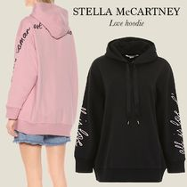 Stella McCartney フーディー