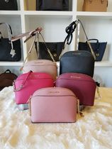 【即発◆3-5日着】MICHAEL KORS◆EMMY MD CROSSBODY◆2WAYS