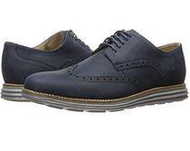 COLE HAAN★ORIGINAL GRAND SHWNGショートウィング☆C26473