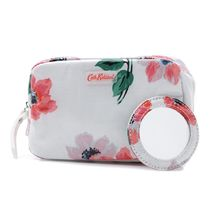 Cath Kidston(キャスキッドソン) メイクポーチ Cath Kidston ポーチ 786096
