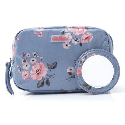 Cath Kidston メイクポーチ Cath Kidston ポーチ 786430
