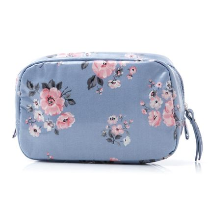 Cath Kidston メイクポーチ Cath Kidston ポーチ 786430(3)