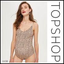 国内発送★TOPSHOP MATERNITY One Piece Swimsuit