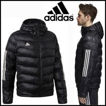 ☆Adidas_Performance 3-Stripes Jacket ☆関税・送料込み☆
