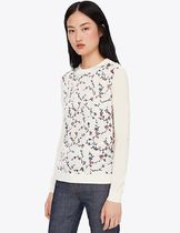 Tory Burch MARCELLA SWEATER