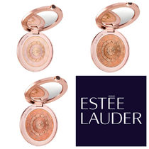 Estee Lauder Bronze Goddess Illuminating フェイスパウダー