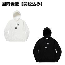 送料関税無料 Supreme Sweatshirt