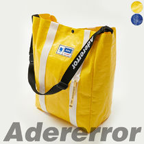 ★ADERerror★ Q Belt bag