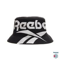 Reebokキッズ★CLASSIC VECTOR BUCKET HAT 即発送可能