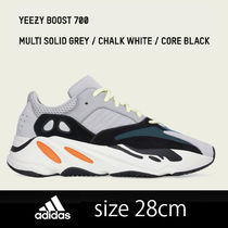 YEEZY BOOST 700 WAVE RUNNER by adidas  国内正規 28cm