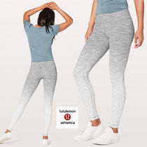 lululemon★ハイウエスト★Wunder Under Hi-Rise Full-On Luon