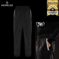 累積売上総額第1位!MONCLER GENIUS★1952★CASUAL TROUSER