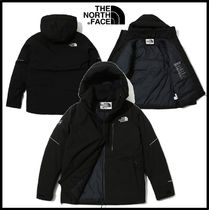 ★イベント/関税込★THE NORTH FACE★ALPINE DOWN JACKET