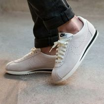 【Nike】Classic CORTEZ Suede★セイル AA3108-100