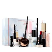 限定! must have11点セット☆SEPHORA FAVORITES☆Superstars Kit
