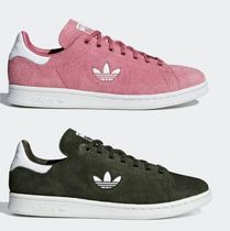 ★ADIDAS ORIGINALS☆STAN SMITH (23‐29㎝)B37896 B37895