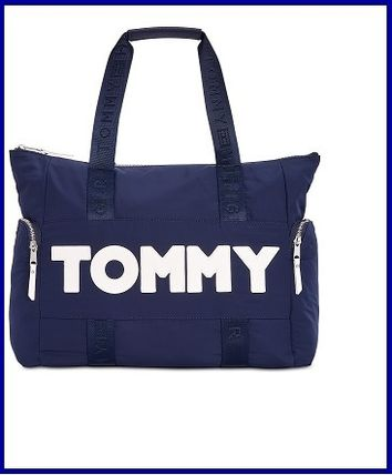 SALE! Tommy Tote ♪