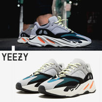 adidas Originals YEEZY BOOST 700 「WAVE RUNNER」