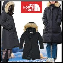 イベント/関税込★THE NORTH FACE★W 'S NORWALK DOWN COAT 3色