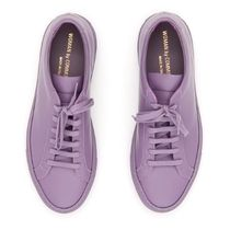 Common Projects (コモンプロジェクト) スニーカー コモンプロジェクト Original Achilles Low スニーカー