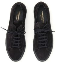 Common Projects (コモンプロジェクト) スニーカー コモンプロジェクト Original Achilles Low Sneakers