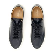 Common Projects (コモンプロジェクト) スニーカー コモンプロジェクト Achilles Premium Sneakers
