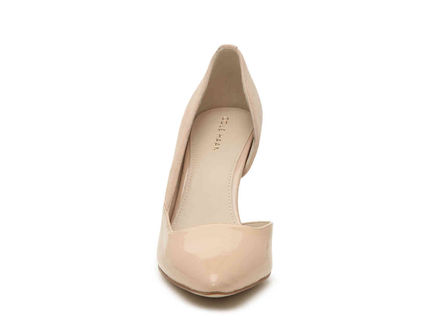 1177a8d69b0b ... Cole Haan パンプス セール☆COLE HAAN Rendon Pump 75mm( ...