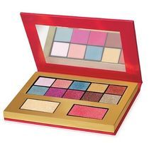 JUICY COUTURE(ジューシークチュール) アイメイク Juicy Couture☆Oui The Shady Eyeshadow & Highlighterパレット
