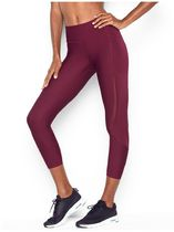 ★Kir★NEW! Total Knockout by Victoria Sport