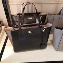 2018AW♪ KATE SPADE ★ PUTNAM DRIVE SMALL NELLE