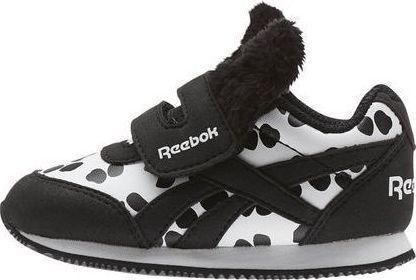 Reebok ベビースニーカー ★韓国の人気【REEBOK】KIDS★Royal Classic Jogger 2.0 KC★(7)