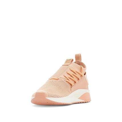 PUMA スニーカー PUMA スニーカーWn Tsugi Jun Color Shift(2)