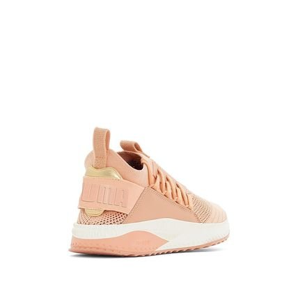 PUMA スニーカー PUMA スニーカーWn Tsugi Jun Color Shift(3)