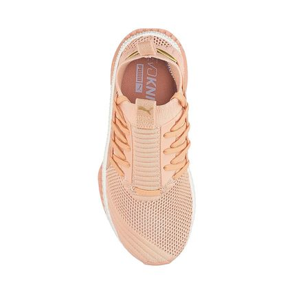 PUMA スニーカー PUMA スニーカーWn Tsugi Jun Color Shift(4)
