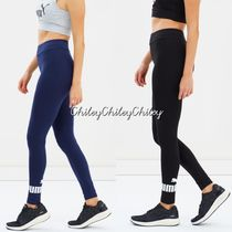 【PUMA】Active Logo Leggings/レギンス