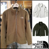 ◆THE NORTH FACE◆ LOYALTON ZIP-UP ジップアップ 4色