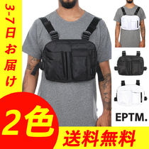 EPTM(エピトミ) バッグ・カバンその他 【EPTM】◆バッグ◆ アメリカブランド/正規品/関税・送料込