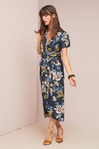 セール! Yumi Kim Bryant Wrap Dress