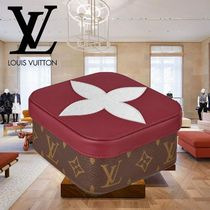 18AW Louis Vuitton(ルイヴィトン) BOITE CLARENCE MM MONOGRAM