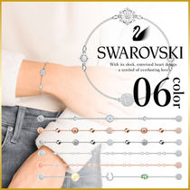 VIP価格【SWAROVSKI】 REMIX COLLECTION ブレスレット