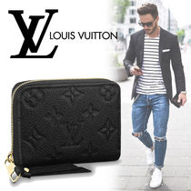 buy online 9afe9 50d9b BUYMA|Louis Vuitton(ルイヴィトン) - コインケース・小銭入れ ...