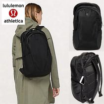 lululemon☆Out of Range Backpack バックパック リュック