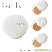 カリフォルニア発!★lilah b.★Virtuous Veil Concealer & Eye